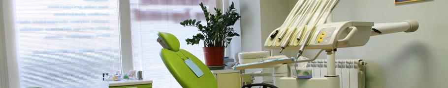 odontologai vilniuje
