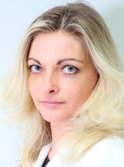 Rūta MatačiunienėOdontologo pagalbininkė