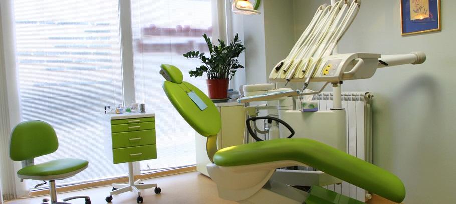 stomatologijos klinika vilniuje